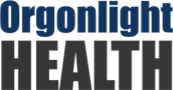 Orgonlight Health